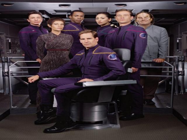 enterprise besatzung wer lebt noch
